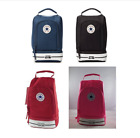 Converse All Star Lunch Tote (Color Option: Black, Red, All Star Navy, Pink Pow)
