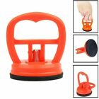 Auto Car Body Dent Ding Remover Repair Puller Sucker Panel Suction Cup...