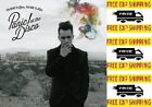 Too Weird To Live, Too Rare To Die! Best Of by Panic! at the Disco {Audio CD}