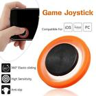 Mobile Phone Game Joystick Control Tool For PUBG FORNITE Mobile Legends.