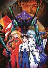 Greatest Anime TOP 60 Series HQ Print Posters A4 A3 300gsm Paper/Card <br/> BUY 2 GET 2 FREE, PERFECT GIFT FOR ANIME FANS