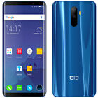 "4G 5.99"" Android 8.0 6GB+128GB Android 8.0 13.0MP Fingerprint Sensor SmartPhone"
