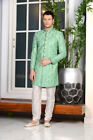 Indian Designer Traditional Bollywood Wear Pakistani Wedding Indo Western Dress