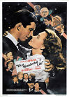Greatest Movie Posters Top 100 Classic Vintage Poster 300gsm Paper/Card <br/> BUY 2 GET 2 FREE, PERFECT GIFT FOR MOVIE FANS