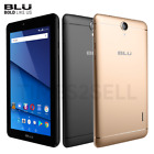 """BLU Touchbook M7 Pro P290L 7"""" Smartphone Tablet GSM Unlocked 8GB 5MP Android NEW"""