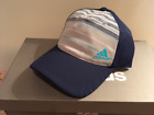 nwt ladies rangewear hat adjustable golf osfa