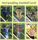 Panini FIFA 365 2019 ☆ TEAM MATE / FANS ☆ Football Cards #154 to #225