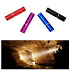 Hot Mini Aluminum Portable Taser Torch Gross Led Outdoor Pocket Flashlight T99
