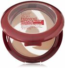 Maybelline New York Instant Age Rewind The Perfector Powder **YOU CHOOSE COLOR**
