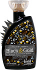 BLACK AND GOLD BRONZER 13.5OZ DEVOTED CREATIONS U-PICK 1-6 B