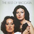 Baccara : The Best Of CD Album