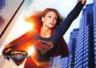 2018 Cryptozoic Supergirl Season 1 Trading Cards Base/Inserts Pick From List