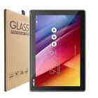 Premium Tempered Glass Screen Protector for Asus ZenPad 3S 10 8.0 9.7 10.0 Z8s