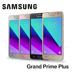 Samsung Galaxy Grand Prime Plus G532f Ds Factory Unlocked Android 4g Lte New