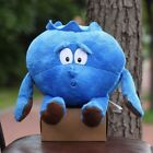 ∞▓Soft Plush Stuffed Vegetable Fruit Baby Pillow Cushion Doll Gift Toys-Unique▓∞