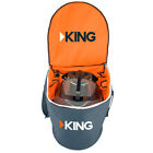 KING+Portable+Satellite+Antenna+Carry+Bag+f%2FTailgater+or+Quest+Antenna