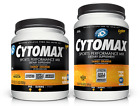 Cytomax Tangy Orange Pre-Workout and During Workout Drink Mi