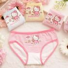 2pcs Baby Girl Underwear Kids Child's Panties For Shorts For Nurseries Children'