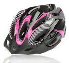USA Adult Men Women Racing Bicycle Mountain Road Bike MTB Cycling Safety Helmet