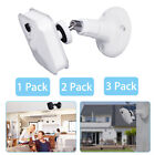 1/2/3pcs Security Wall Holder Mount Bracket Indoor/Outdoor for Blink XT Camera