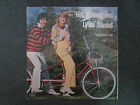 Happiness Is...Bob Williams & Lynda Standell~RARE AUTOGRAPHED Private Lounge