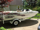 1999+Yamaha+LS2000+Jet+Boat+with+four+stroke+engines
