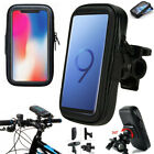 Rainproof Scooter Case Bicycle Holder For I-Phone/Samsung/Lg/Xiaomi/Oppo/ViVo