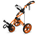 NEW Rovic Cart Junior RV3J Push Cart Choose COLOR SALE!!!