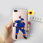 Case Cover For Apple Iphone 5 6 7 8 Plus X 10 Florida Panthers Ice Hocket Sports $8.99 USD on eBay