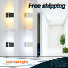Adjustable 48 LED Solar Powered Light Motion Sensor Street Garden Lamp Outdoor