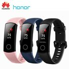 Huawei Honor Band 4 Smart Watch Wristband AMOLED Bluetooth Heart Rate Monitor
