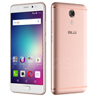"BLU Life ONE X2 Mini - 5.0"" Unlocked Android Smartphone 4G LTE 64GB 4GB RAM New"