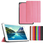 Slim Leather Case Cover Stand W/ Pen For LG G PAD3 10.1 V755 / GPAD 2 V940N 10.1