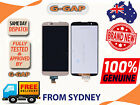 LG K10 K410/ K420/ K430 LCD with Touch Screen Digitizer Brand New AU STOCK