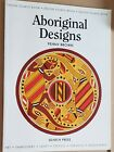 Teaching resource: Aboriginal books for studying Art and English