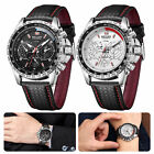 Kids Over Wired Ear Headphones Adjustable Headband Boys Girls 3.5mm Earphones