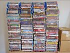 NOVEMBER SALE, another 207 Movies & TV shows on DVD/Blu-ray VGC - See list on eBay