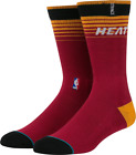 Stance Mens NBA Arena Logo Socks Classic Pique [Multi Size]
