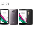 """Lg G4 Unlocked 5.5"""" 16mp Lte Android Smartphone  At&t T-mobile   Free Ship"""