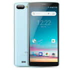 "Blackview A20 Pro/a20 5.5"" Unlocked Android Phone Dual Sim Quad Core Smartphone"