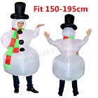 Dwarf Mascot Costume Fancy Christmas Party Cosplay Ride On Dress Outfits Adults