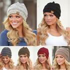 Kyпить CC Beanie Knitted Original Authentic Knit Hat Thick Slouchy Hat Cap [Authentic] на еВаy.соm