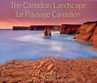 The Canadian Landscape / le Paysage Canadien 2019 : Bilingual...