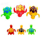Hot Kid Baby Child Swimming Turtle Animal For Pool Bath Fish  Wind-Up Toys Gift