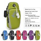 Phone Holder Cover Wallet Organizer Bag Purse Coin Mobile Bike Cycling Runing
