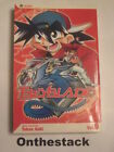 MANGA:    Beyblade Vol. 6 by Takao Aoki (2005, Paperback) In new condition!