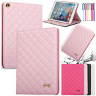 Kyпить Smart Leather Flip Stand Case Cover For iPad 9.7 5/6th Gen 2018 Pro 9.7 Air Mini на еВаy.соm