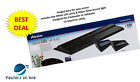 Aqueon Deluxe LED Full Hood for Aquariums 30