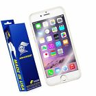 """ArmorSuit Apple iPhone 6/6S (4.7"""") Screen Protector [Case Friendly] MilitaryS..."""