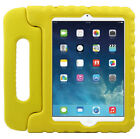 7.9'' Kids Shockproof For Ipad Mini 1 2 3 Shell Eva Foam Protective Case Cover